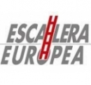 Logo Franquicia Escalera Europea