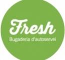 Logo Franquicia Fresh Laundry