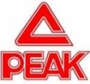 Logo Franquicia PEAK