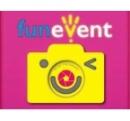 Logo Franquicia APP FunEvent