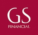 Logo Franquicia Financial Grupo GS