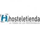 Logo Franquicia Hosteletienda