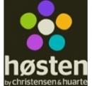 Logo Franquicia Hosten