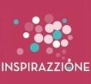 Logo Franquicia Inspirazzione