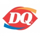 Logo Franquicia Dairy Queen DQ