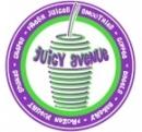 Logo Franquicia Juicy Avenue