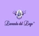 Logo Franquicia Lavanda del Lago