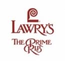 Logo Franquicia Lawry
