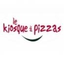 Logo Franquicia Le Kioske Á Pizza