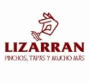 Logo Franquicia LIZARRÁN