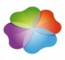 Logo Franquicia Luckia Apuestas