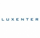 Logo Franquicia LUXENTER