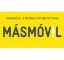 Logo Franquicia MásMóvil