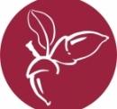 Logo Franquicia MonIbéric