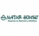 Logo Franquicia NaturHouse