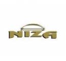 Logo Franquicia NIZA RED