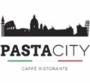 Logo Franquicia Pasta City