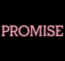 Logo Franquicia Promise