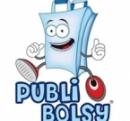 Logo Franquicia Publiblolsy