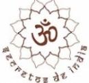 Logo Franquicia Secretos de India