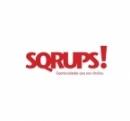 Logo Franquicia Sqrups!