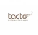 Logo Franquicia Tacto Depilación Láser