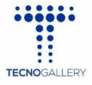 Logo Franquicia TecnoGallery