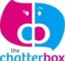 Logo Franquicia ChatterBox