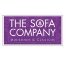 Logo Franquicia The Sofa Company