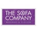 Logo Franquicia The Sofa Company