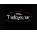 Logo Franquicia Tradicionarius