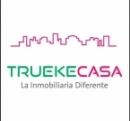 Logo Franquicia Truekecasa