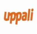 Logo Franquicia Uppali