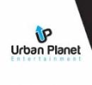 Logo Franquicia Urban planet