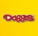 Logo Franquicia Doggis