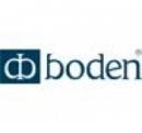 Logo Franquicia Boden