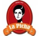 Logo Franquicia La Picha