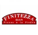 Logo Franquicia Finitezza