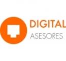 Logo Franquicia Digital Asesores