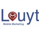 Logo Franquicia Louyt