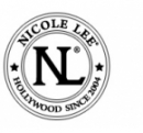 Logo Franquicia Nicole Lee