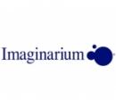 Logo Franquicia Imaginarium