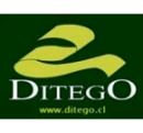 Logo Franquicia Ditego