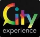Logo Franquicia City Experience