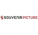Logo Franquicia Souvenir Picture
