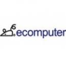 Logo Franquicia Ecomputer