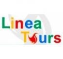 Logo Franquicia Linea Tours