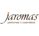 Logo Franquicia Jaroma