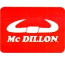 Logo Franquicia McDillon