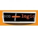 Logo Franquicia Eco+Logic